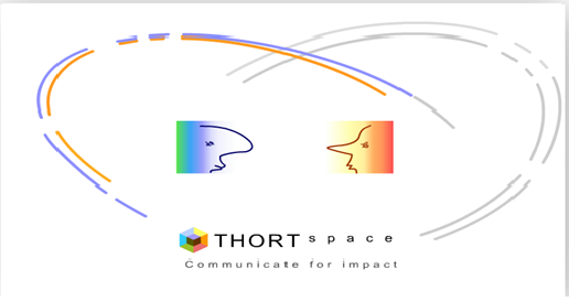 THORTspace-1a-no shadow.png
